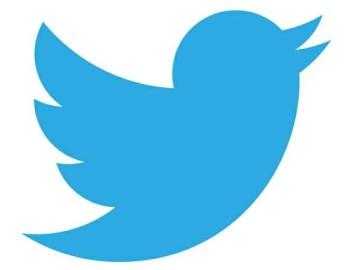 Vocabulario de Twitter