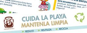 Flyer Plentzia