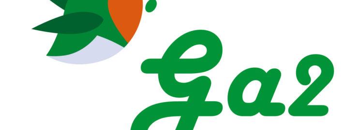 Txatxangorri confía su nuevo logotipo a Matrallune
