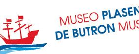 Marca Museo Plasentia de Butrón Museoa