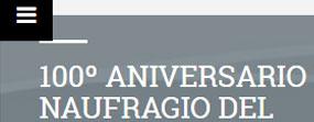 Web museo marítimo de Plentzia